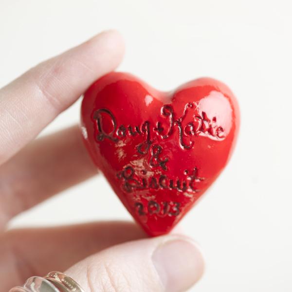 customheart2