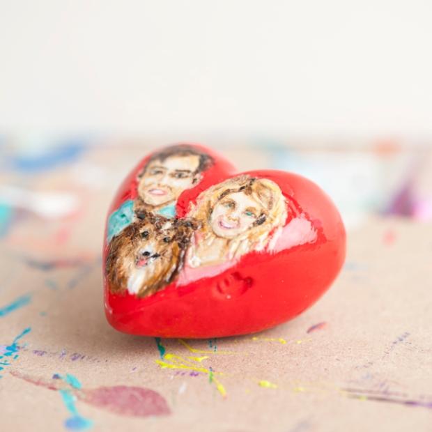 customheart3