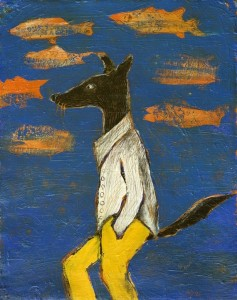 Dog-with-Fish-Clouds-DD108-237x300