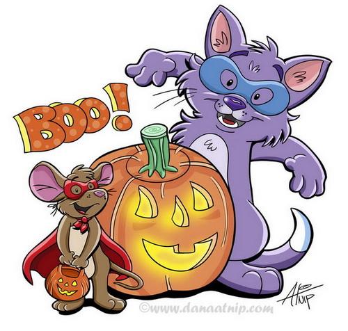 Halloween Boo2 watermark