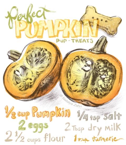 Pumpkin-Treats2-SM