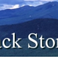 Adirondack Stone Works Giveaway -- Preserving our Pet's Memory