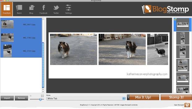 Screen shot 2013-04-01 at 8.32.48 AM