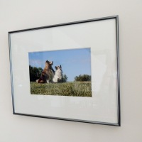 Framing Fine Art Prints