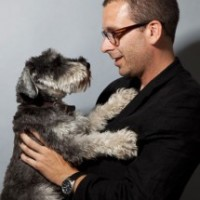 Interview with Martin Usborne, Photographer, Writer, and Animal Lover
