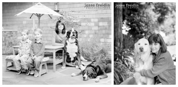 kids_and_dogs_photography