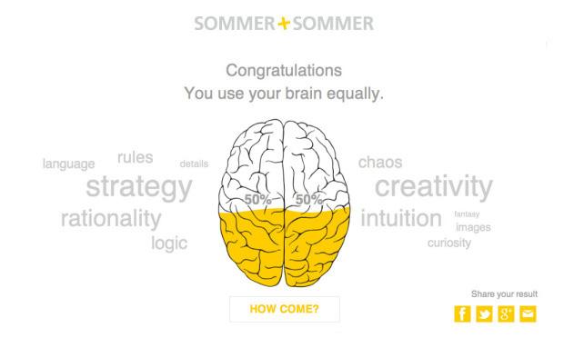 brain-test2-1