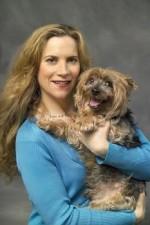 Gail_Buchwald_-sent_by_ASPCA_medium
