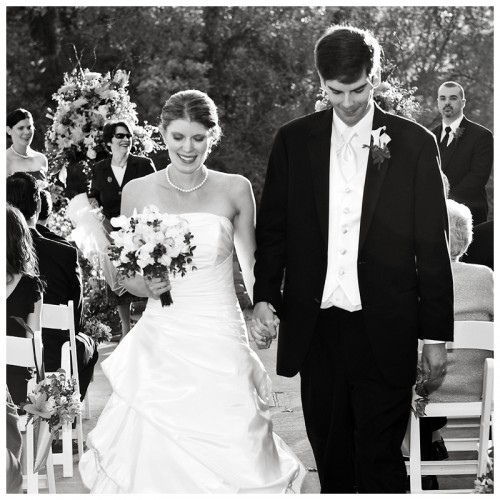 130 wedding
