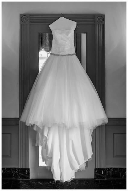 Wedding-005 3