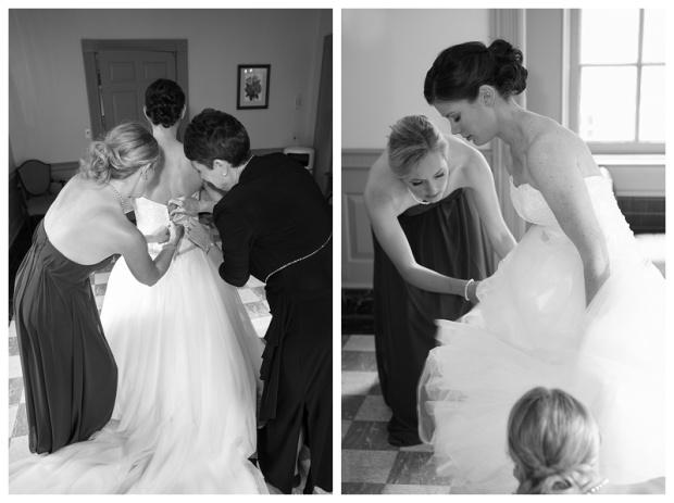 Wedding-010 3