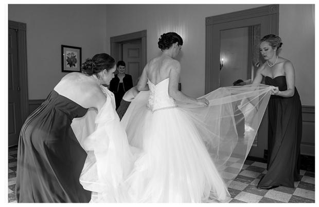 Wedding-014_copy 3
