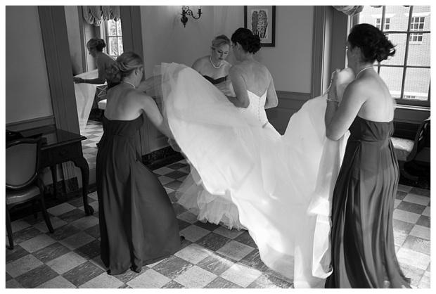 Wedding-015 3