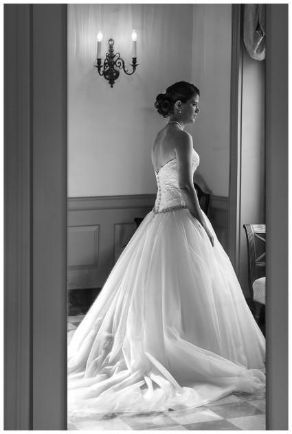 Wedding-065 3