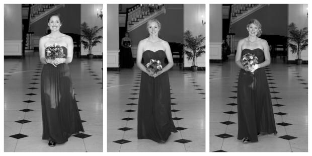 Wedding-114 3