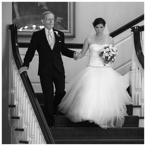 Wedding-129 3