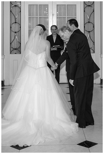 Wedding-144 3