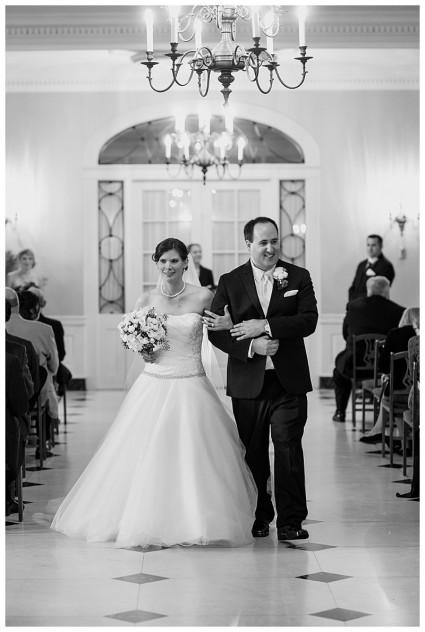 Wedding-181 3