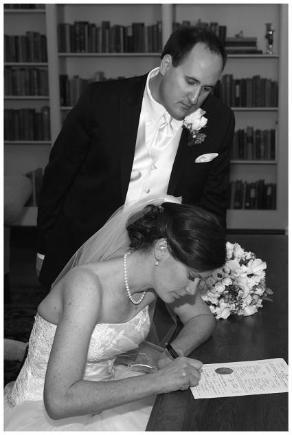 Wedding-192 3