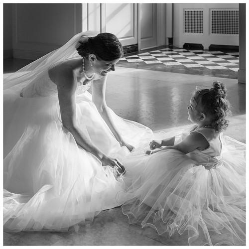 Wedding-215 3