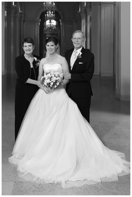 Wedding-224 3