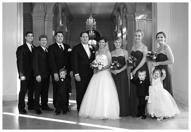 Wedding-233_copy 3