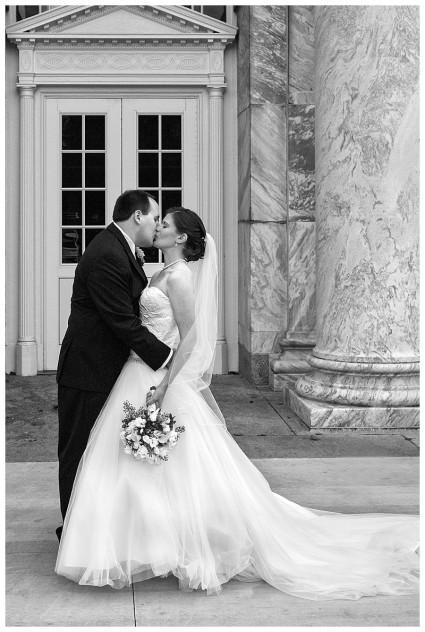Wedding-270_copy 3