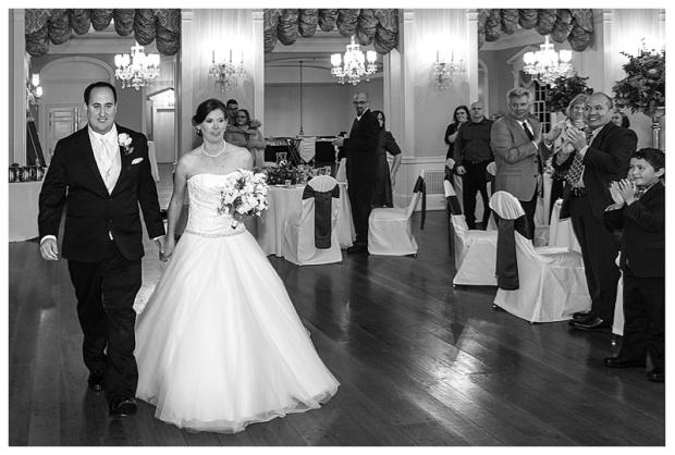 Wedding-312 3