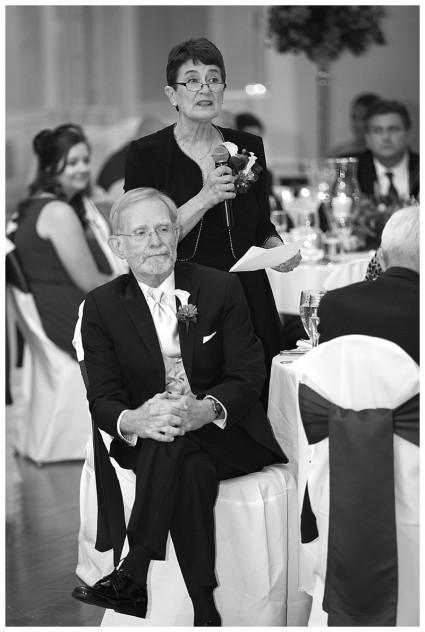 Wedding-333 3