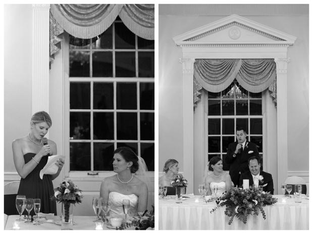 Wedding-337 3