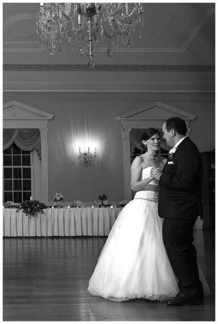 Wedding-355 3