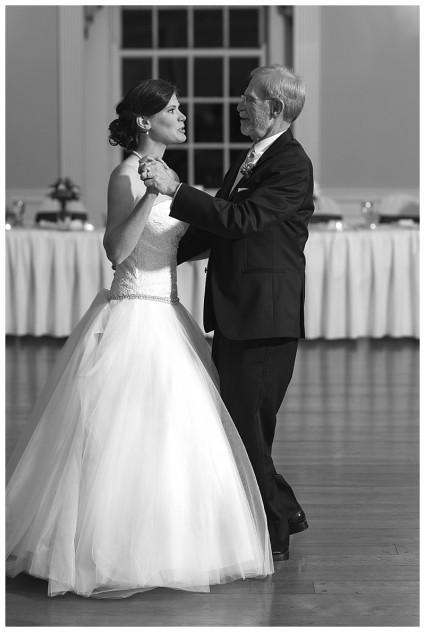 Wedding-359 3