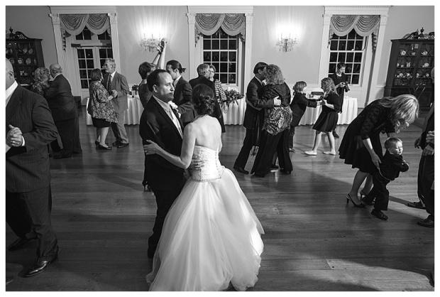 Wedding-368 3