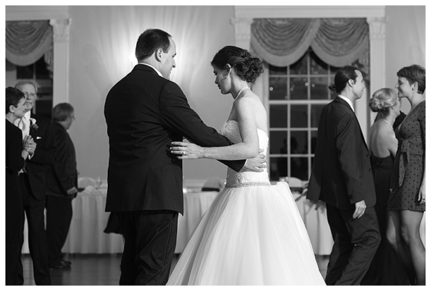 Wedding-369 3