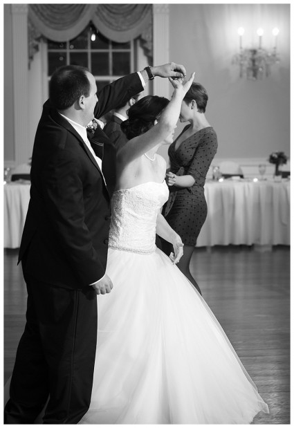 Wedding-370 3
