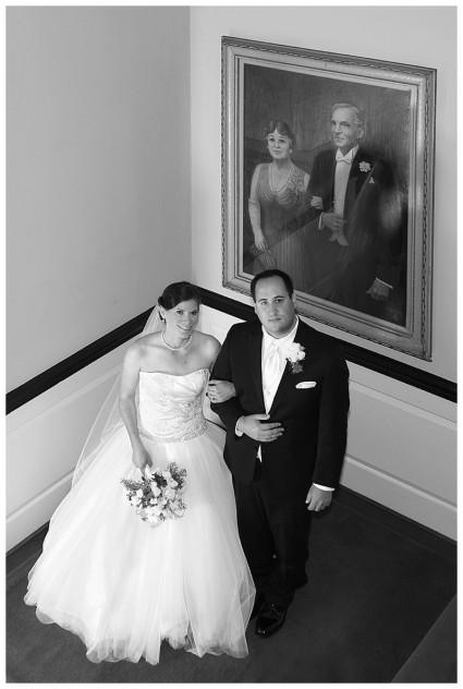 Wedding-407 3
