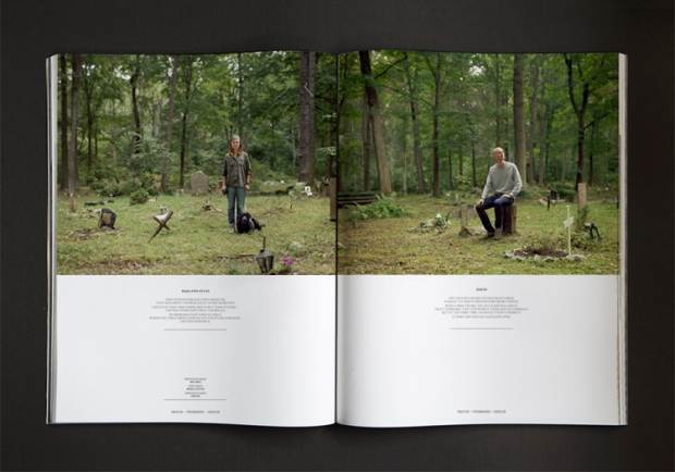 Four&Sons_IssueTwo_Spreads_02