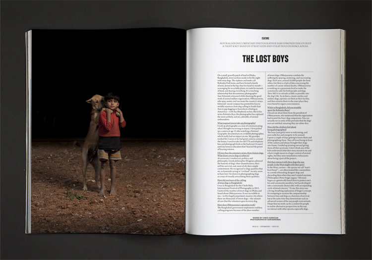 Four&Sons_IssueTwo_Spreads_03