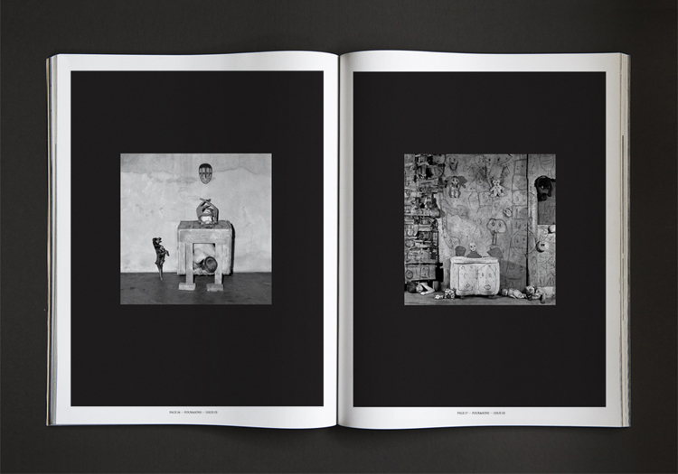 Four&Sons_IssueTwo_Spreads_04
