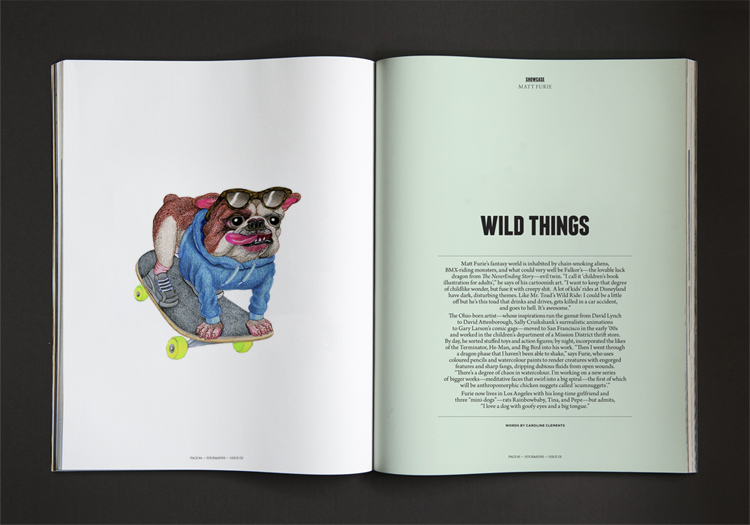 Four&Sons_IssueTwo_Spreads_09