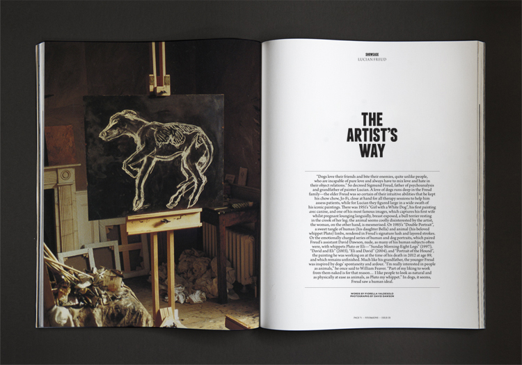 Four&Sons_IssueTwo_Spreads_10