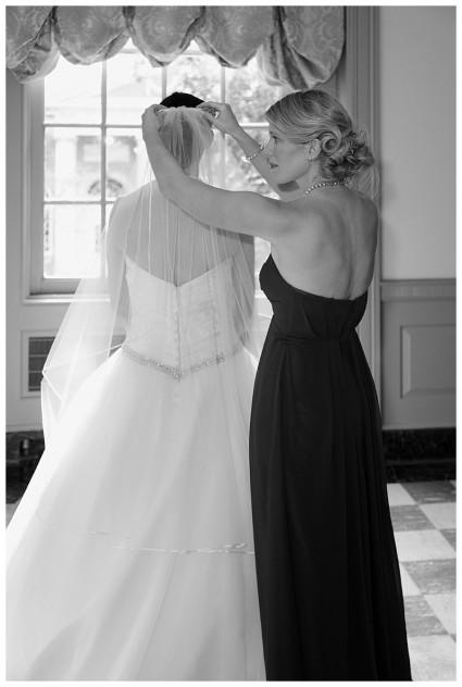 Wedding-076 3