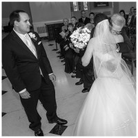 Photographs: My Sister's Wedding