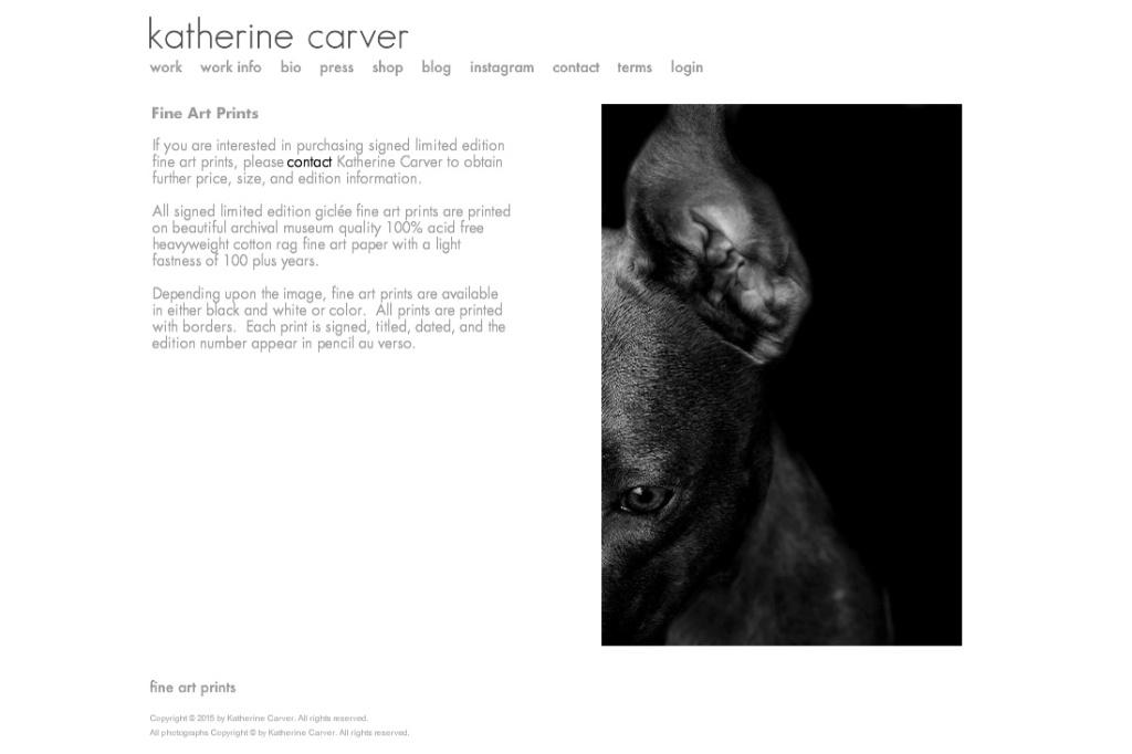 katherine carver 3
