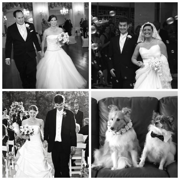 Wedding-313 3