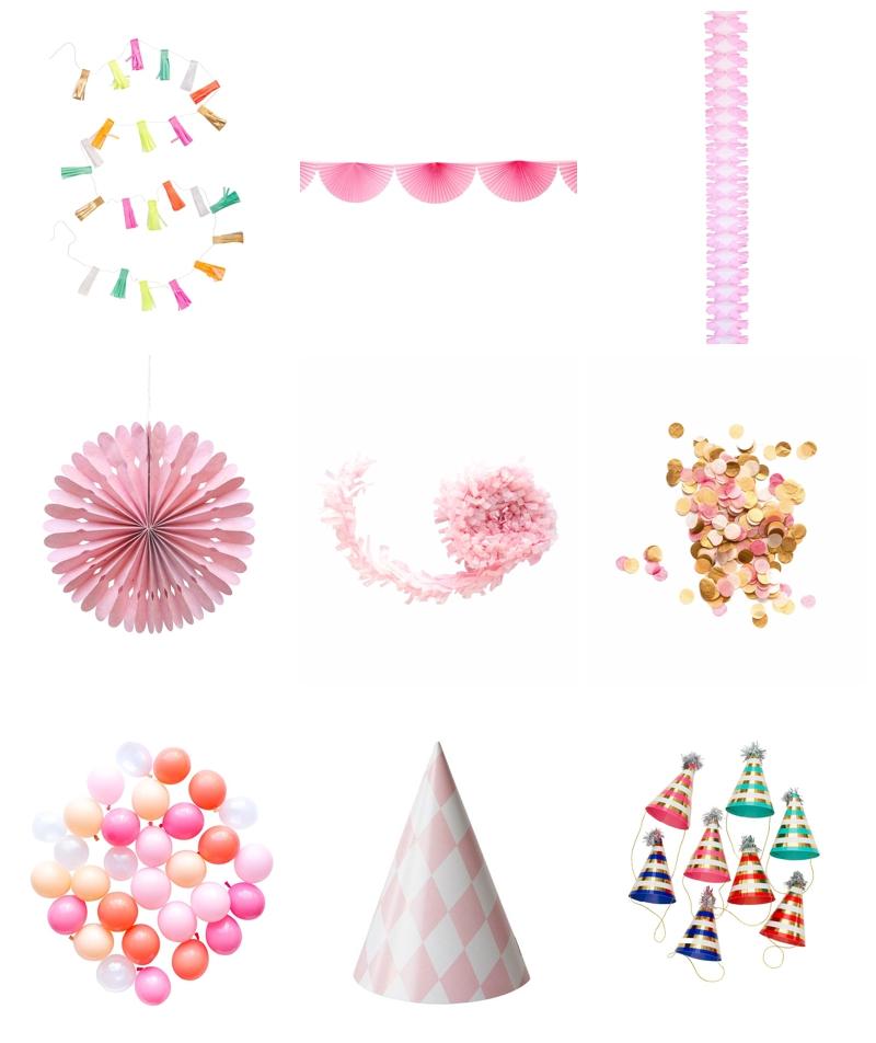 birthday ideas - furry family member