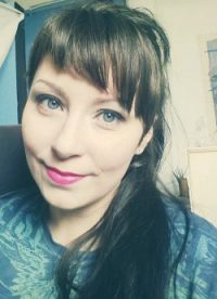 jessica_marie_headshot