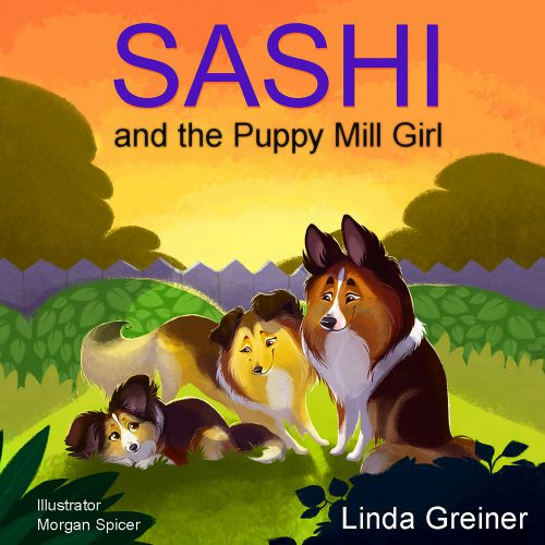 sashi-and-the-puppy-mill-girl
