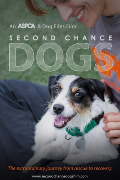 second-chance-dogs-documentary