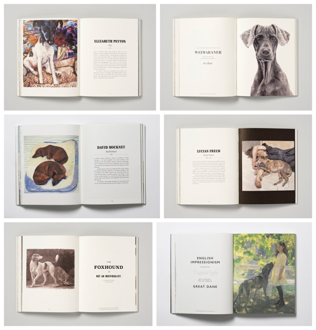 book-of-dog-2